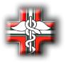 www.ordinefarmacistimessina.it_images_logo_farma