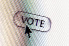 voto-on-line