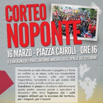 NoPonte1