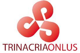 TrinacriaOnlus