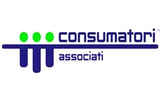 consumatoriassociati