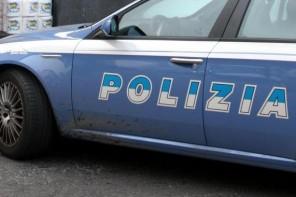 Messina. Arrestato giovane pusher in via Catania