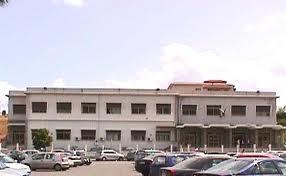 tribunale-barcellona