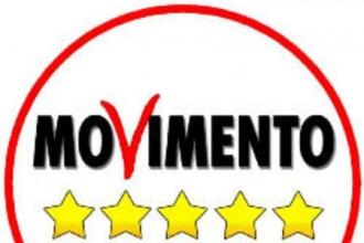 beppe-grillo-movimento-5-stelle articolo