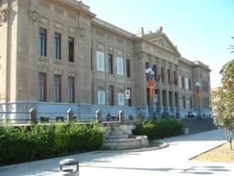 palazzozanca