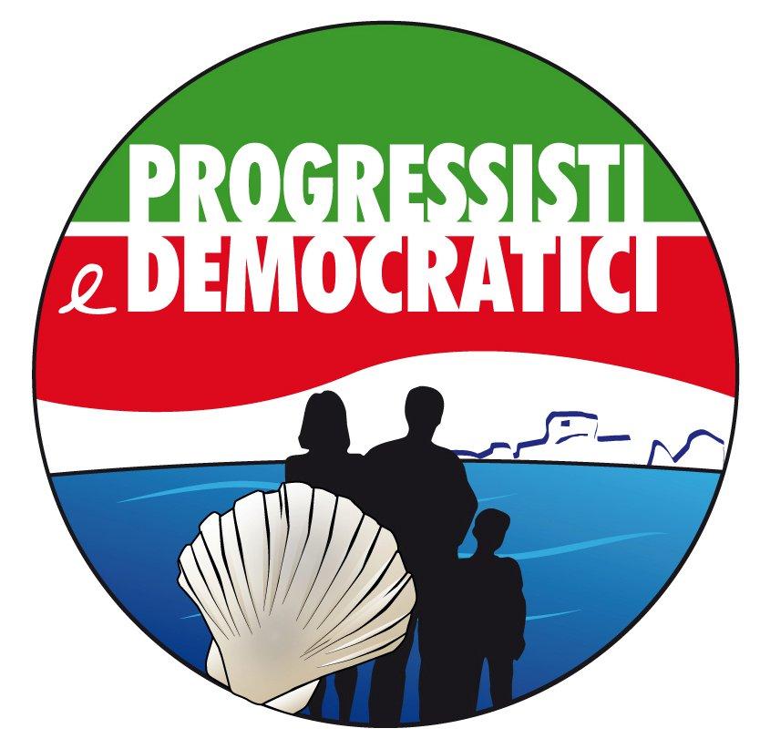 progressisti-e-democratici