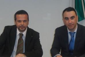 Parco urbano a Camaro S. Paolo: necessari 430mila euro per la conclusione dell'opera