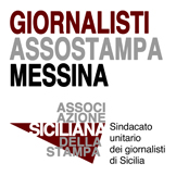 ASSOSTAMPA MESSINA