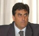 Capurro1