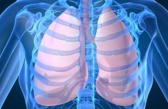 polmoniprevenzione