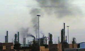 raffineria1