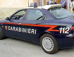 carabinieribella