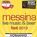 messina music