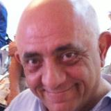 Elio Morabito