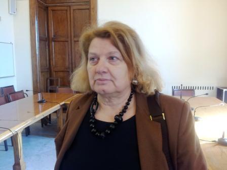Pucci Prestipino