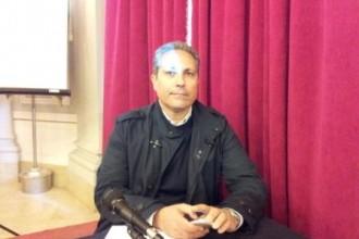 Vincenzo Garofalo