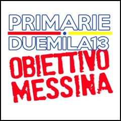primarie 2013