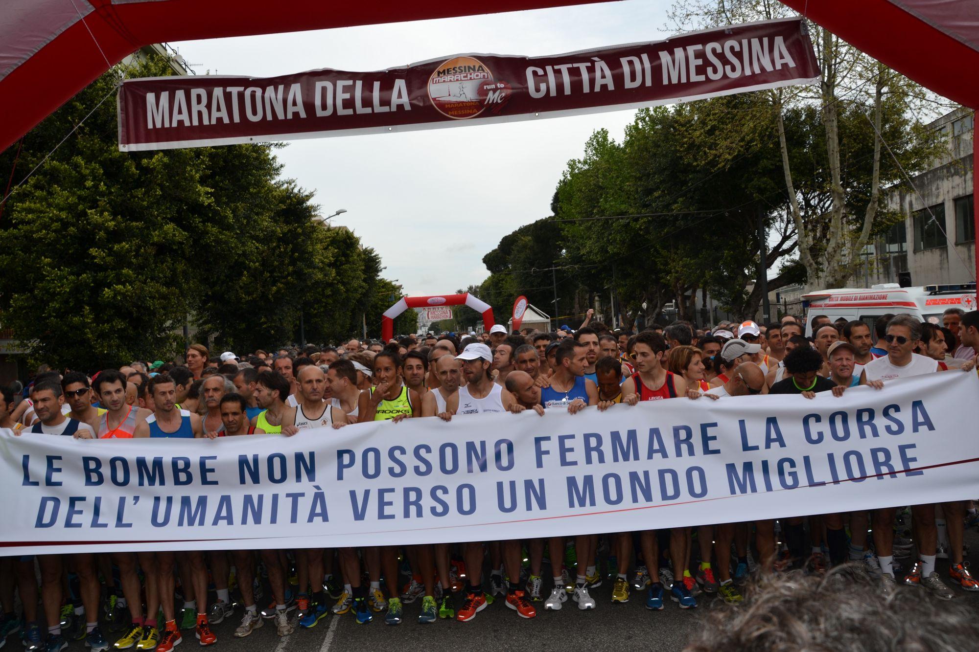tn maratona2