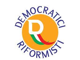 democratici riformisti