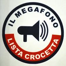 ilmegafono