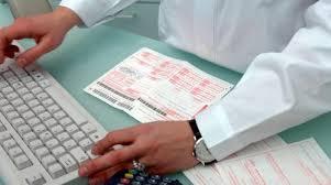 ticket farmaci