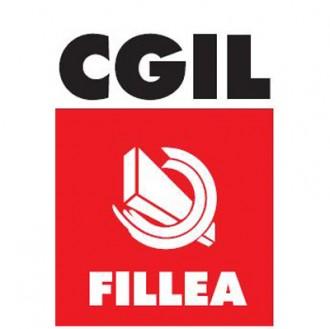 fillea-cgil-logo