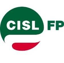 fp cisl