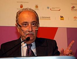 GiuseppeGulletta2