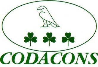 codacons1