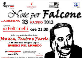 notefalcone