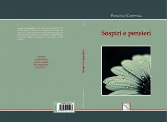 tn Sospiri