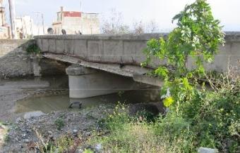 Ponte Galati