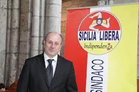 Sergio Indelicato