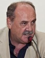 Il-presidente-del-Consiglio-comunale Giuseppe-Previti 20120719 MG 8585-300x200