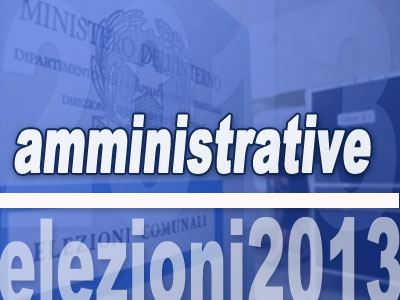 amministrative1