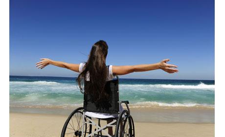 assistenza-disabili