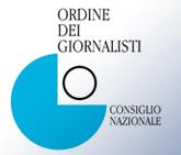 Ordine-dei-Giornalisti-logo11
