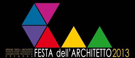 festa-architetto