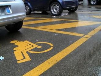 posto-disabili-2-2