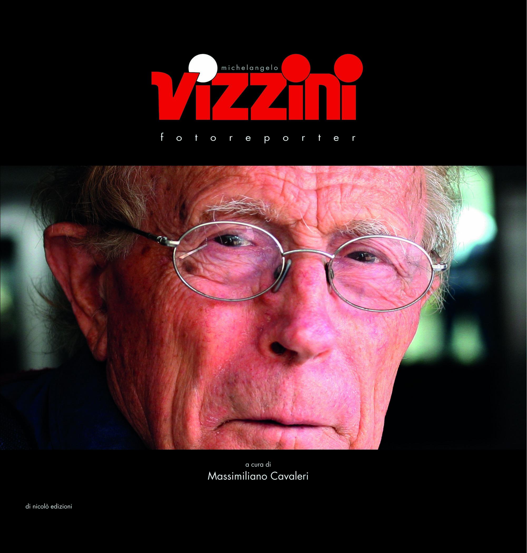 tn Vizzini12