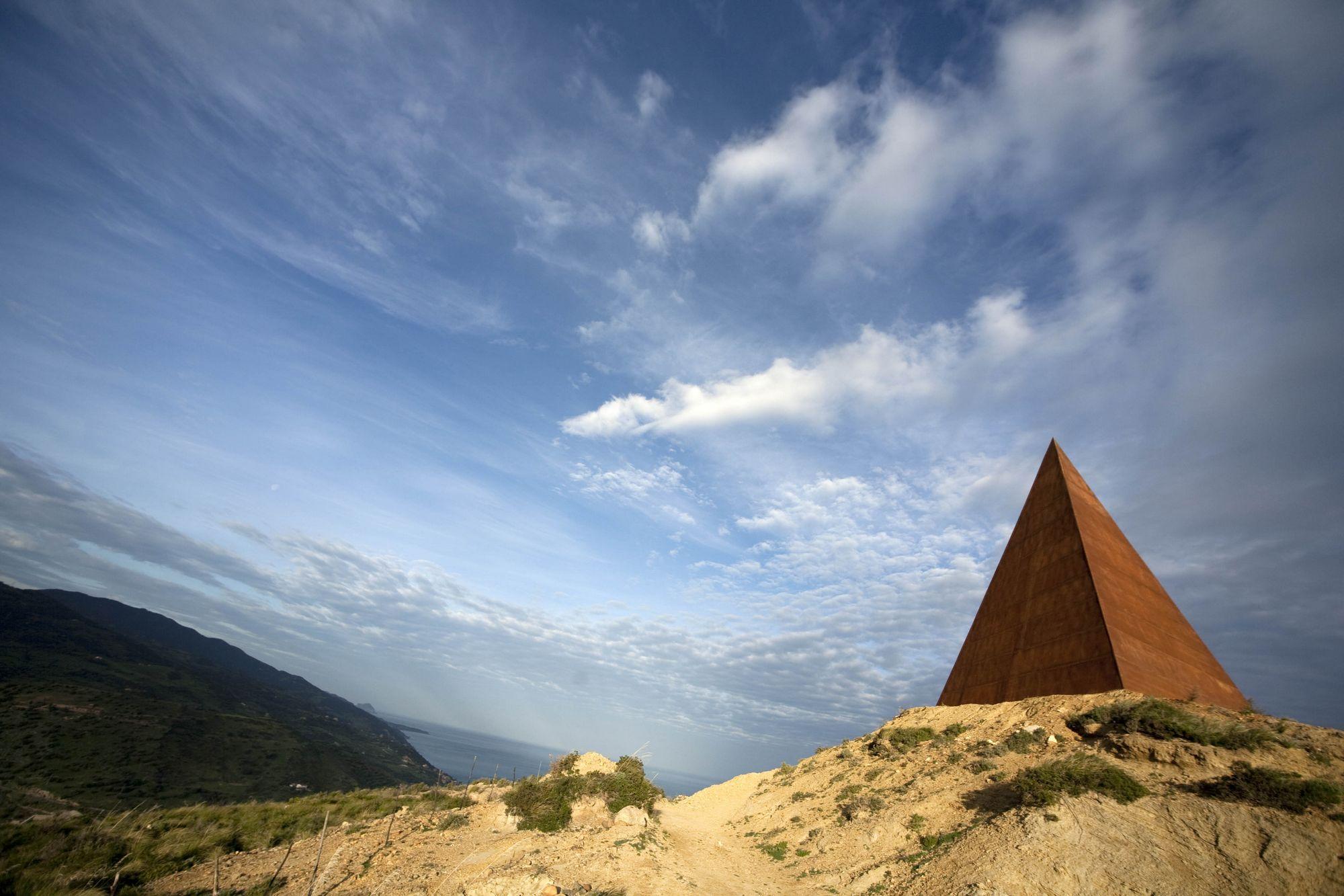 tn piramide38