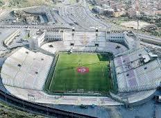 stadio sanfilippo