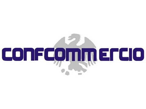 confcommercio2