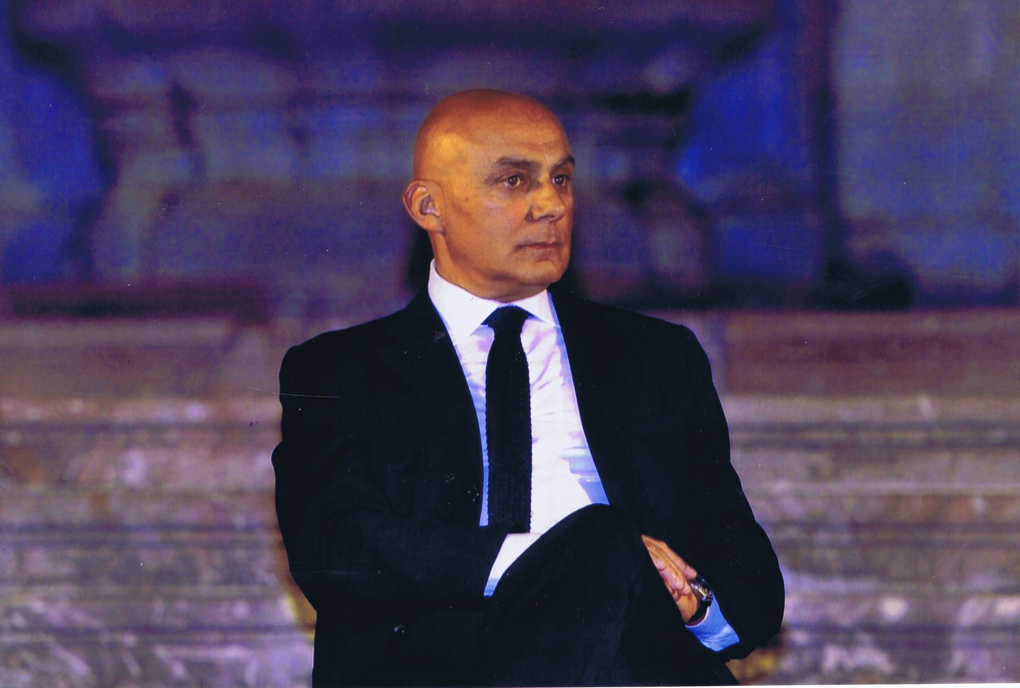 tn Pierangelo Grimaudo