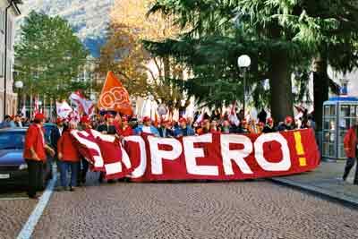sciopero1