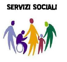 servizisociali