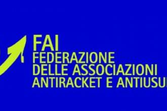 fai-antiracket