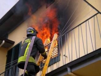 incendio appartamento-340x255