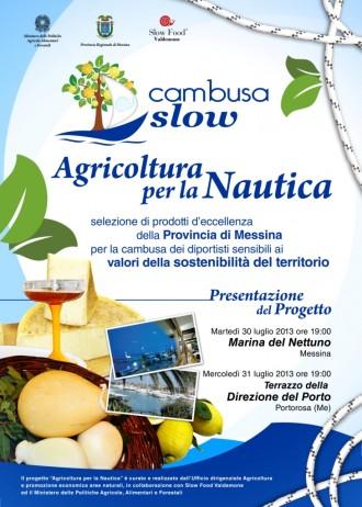 AgricolturaNautica