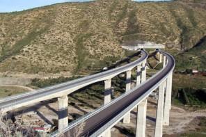 Messina. Cas: oltre 150 operatori tornano a lavorare